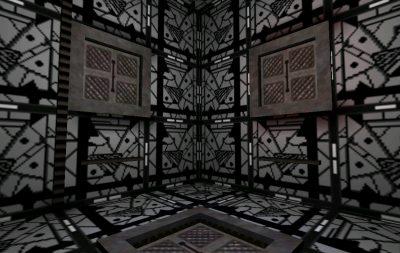 HL-cube